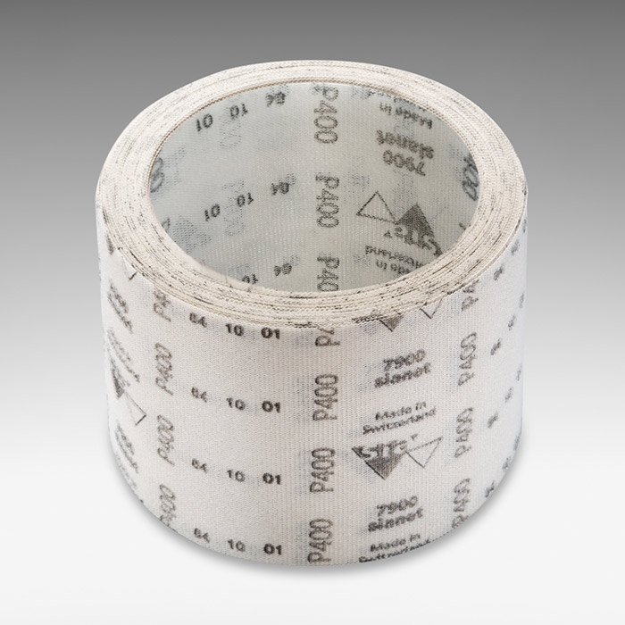 Sianet 7900 abrasives