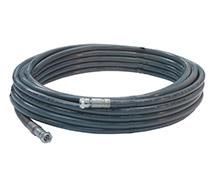 High Press Airless Paint Hose