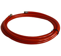 Air Hose Professional Quality