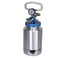 Pressure Tank - Small