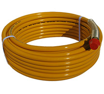 Airless Spray Hoses