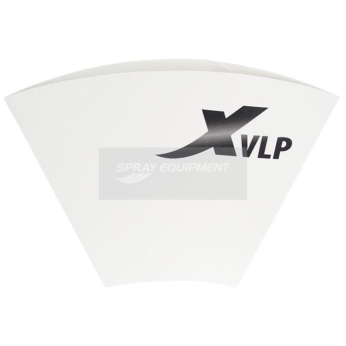 wagner xvlp paint funnel kit 3 pack 2324745