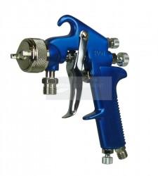 SES3000 Pressure Feed Spray Gun