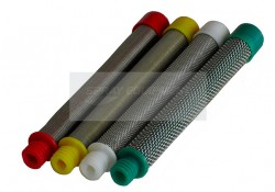 Airless Sprayer Pencil Filter - Screw In