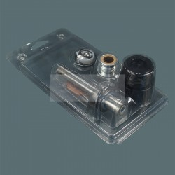 Wagner Project Pro 117 Upper Repair Kit