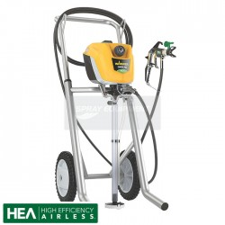 Wagner Control Pro 350M HEA Airless Paint Sprayer