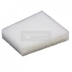 Wagner XVLP 5000 Air Filter 2322446 Pack 3