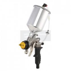 ASI A7700GT HVLP Spray Gun