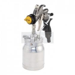 ASI A7700QT HVLP Spray Gun