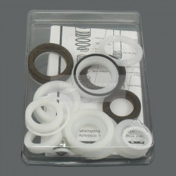 Airlessco Packing Kit 187-040 Type