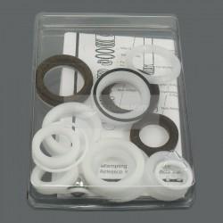 Airlessco Packing Kit 187-042 Type