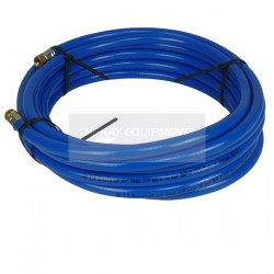 Air Hose HD Breathing Quality 5 Meter