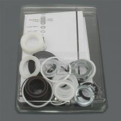 Graco Packing Kit 244-194 Type
