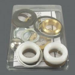 Graco Packing Kit 248-213 Type