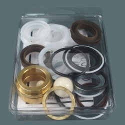 Graco Packing Kit 249-189 Type Ceramic
