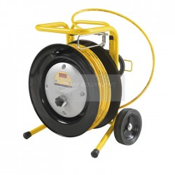 Wagner heated airless sprayer hose H226