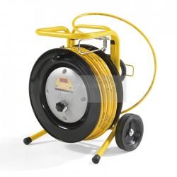 Wagner heated airless sprayer hose H326