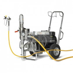 Wagner HC950G  Airless Sprayer