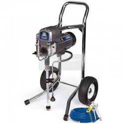 Airlessco LP655 Airless Sprayer HiBoy