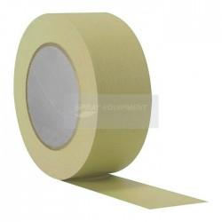 Masking Tape - Professional