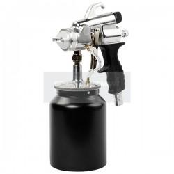 ANB300 HVLP Spray Gun (Apollo)
