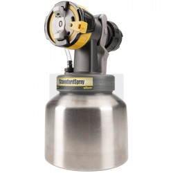 Wagner XVLP Standard Spray Front 2321879