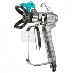 Tritech T360 Airless Spray Gun 2 Finger