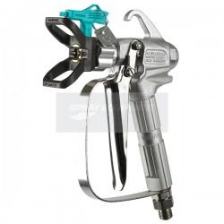 Tritech T360 Airless Spray Gun