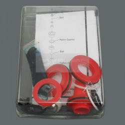 Titan Packing Kit 0551533 Type