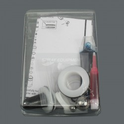 Titan Packing Kit 704-586 Type