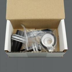Titan Packing Kit 800-273 Type