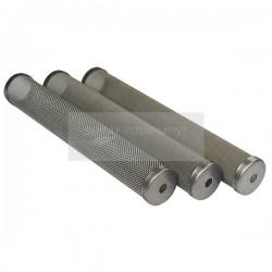 Titan Airless Pump Manifold Filter 730-067 730-067-30 730-067-100 Type