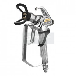 Wagner Vector Pro Airless Spray Gun -  No Tip