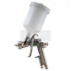 Anest Iwata W400 Classic Plus Spray Gun