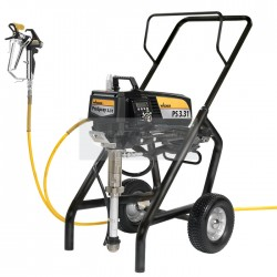 Wagner PS331 Airless Sprayer