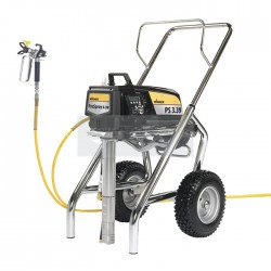 Wagner PS339 Airless Sprayer
