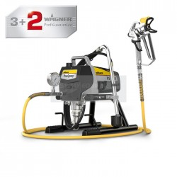 Wagner PS3.20 Airless Sprayer