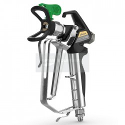Wagner Vector Grip HEA Airless Spray Gun 517