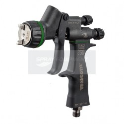 Walcom Genesi Carbonio 1.3 HVLP Base Spray Gun
