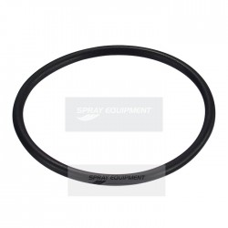 Wagner XVLP Front Body O-Ring 2362875