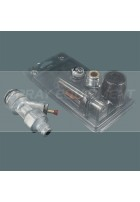 Wagner Project Pro 117 Full Repair Kit