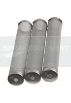 SES Airless Inline Manifold Replacement Filters And Spares
