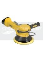 Mirka ROS2 650CV 150mm Central Vacuum 8994650111