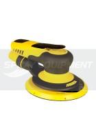 Mirka PROS 650CV 150mm Central Vacuum 8995650111