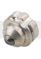 Kremlin Compatible Aircoat Spray Tip  EOS ATX / AVX / MVX / Xcite