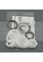 Airlessco Packing Kit 187-042 Type