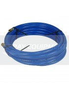 Air Hose HD Breathing Quality 10 Meter