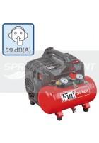 Siltek S 6 Silent Air Compressor 230v