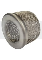"""Graco Airless Pump Inlet Filter 1"""" 181-072 181072 Type"""