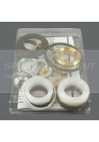 Graco Packing Kit 248-213 Type
